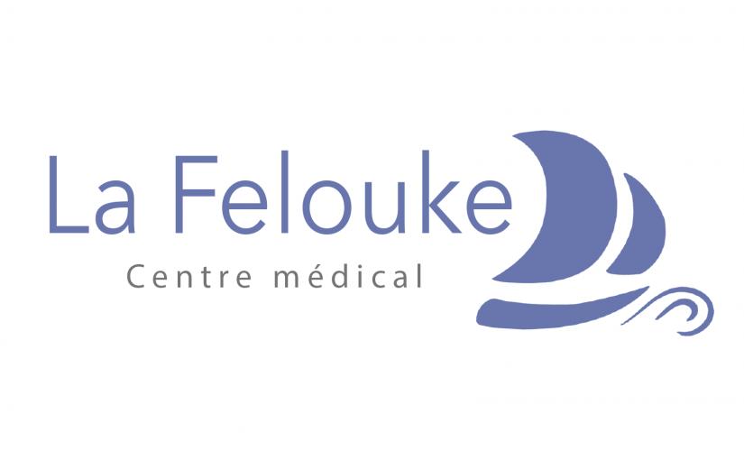 logoFelouk